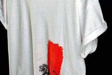 Collezione T-shirt UOMO