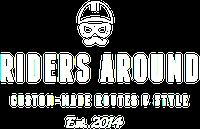 Riders Around